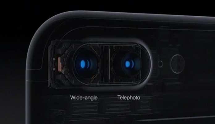 iPhone 7 iphone 7 e iphone 7 plus: saiba tudo sobre os novos smartphones da apple iPhone 7 e iPhone 7 Plus: Saiba tudo sobre os novos smartphones da Apple 07151431757596