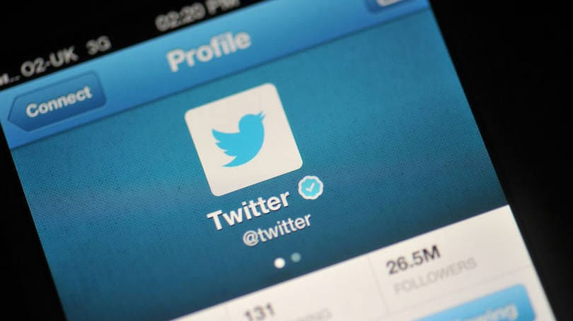 Twitter: Tweets mais longos disponível para todos em setembro twitter: tweets longos estará disponível para todos à partir do dia 19 de setembro