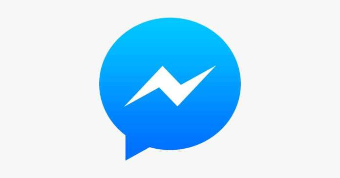 Facebook está testando salas de bate-papo no Messenger