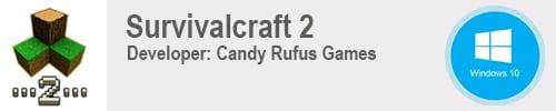 "Minecraft barato minecraft barato, ""survivalcraft 2"" chega ao android, ios e windows 10 Minecraft barato, ""Survivalcraft 2"" chega ao Android, iOS e Windows 10 app butoon survivalcraft"