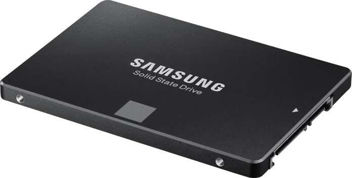 SSD ssd pode turbinar desempenho geral de jogos