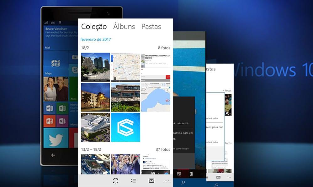 Windows 10 Mobile windows 10 mobile vive seu melhor tempo desde o lançamento; entenda