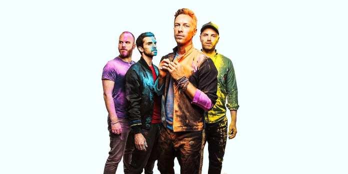 Coldplay coldplay se recusou a fazer show no rock in rio 2017 Coldplay se recusou a fazer show no Rock in Rio 2017 coldplay2