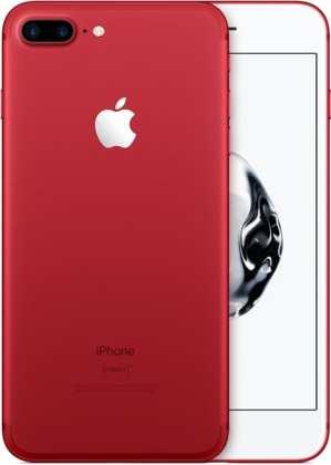 iphone 7 red: você vai amar a nova cor do iphone 7 iPhone 7 Red: Você vai amar a nova cor do iPhone 7 iphone7plus model select 201703
