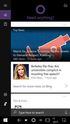 Windows 10 Mobile imagens reais indicam que windows 10 mobile pode mudar radicalmente Imagens reais indicam que Windows 10 Mobile pode mudar radicalmente Windows 10 Andromeda 007