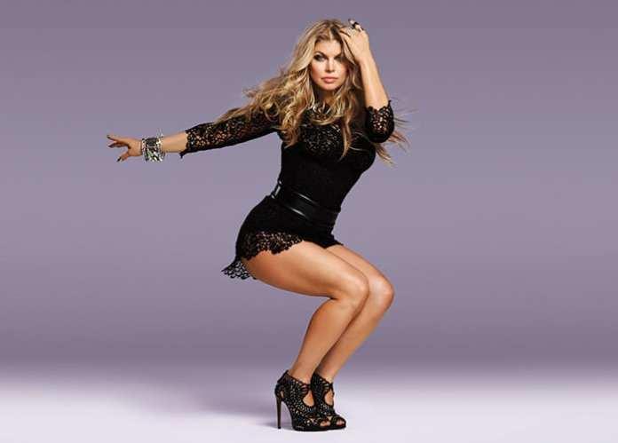 """Fergie em ano de rock in rio, brasil vira """"tapete vermelho"""" para artistas internacionais Em ano de Rock in Rio, Brasil vira """"Tapete vermelho"""" para artistas Internacionais e5226a2c571d175a3a235ff6b4b961a0"""