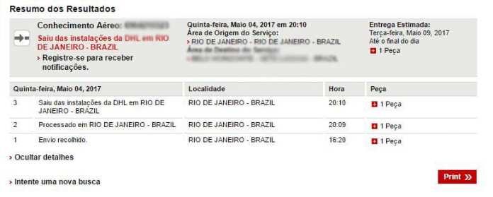 Rock in Rio 2017 rock in rio 2017: ingressos para o dia 16 de setembro começam a ser entregues  Rock in Rio Card começa a ser entregue; veja como rastrear o seu rockinRioDHLExpress