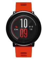 GearBest gearbest está parcelando suas compras importadas em até 6x sem juros GearBest está parcelando suas compras importadas em até 6x sem juros smartwatch gearbest