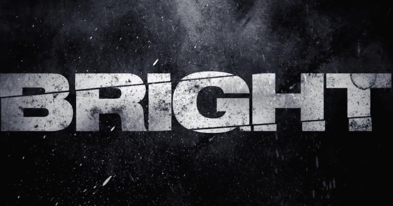 Bright | Netflix divulga novo trailer do seu filme ação com Will Smith