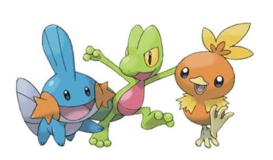 Pokémon Go  'pokemon go' boss revela cronograma para gen 3 e pvp battling