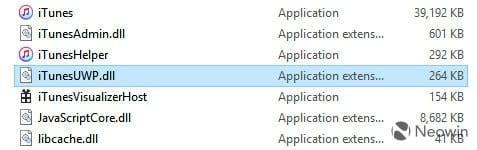Windows Store windows store: aplicativo do itunes está chegando para o windows 10