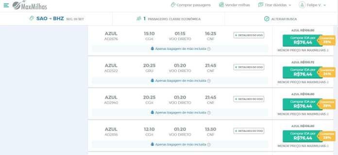 MaxMilhas maxmilhas 5 motivos para você comprar passagens aéreas no MaxMilhas maxmilhas price