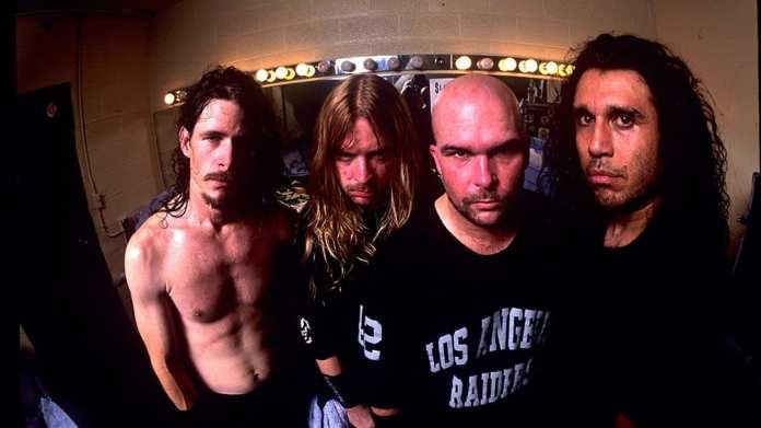 rock in rio 2019 slayer slayer rock in rio rock in rio música Slayer vai se apresentar no palco Sunset do Rock in Rio 2019 Slayer GA119 b4b62e6b8feb204f329c1700ab8c6c4a