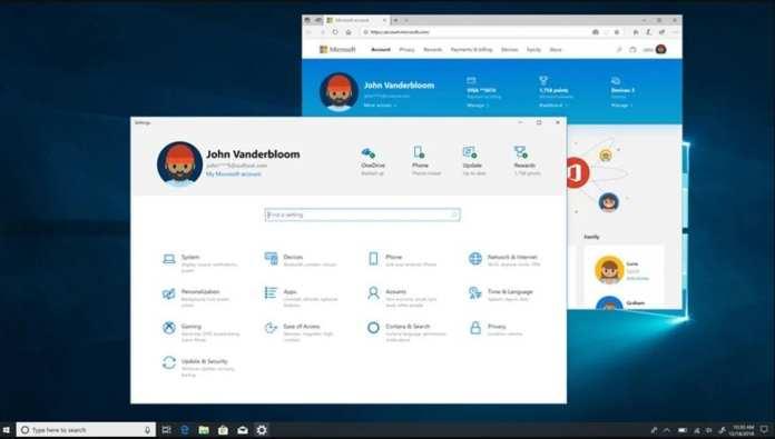 Windows 10 windows 10 Windows 10: 'Tema branco' e muitas outras novidades chegarão ao sistema no final de maio windows 10 newupadte