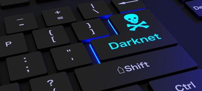 Anonymous: Quem são, para que servem e o que defendem dark net 09151218441268