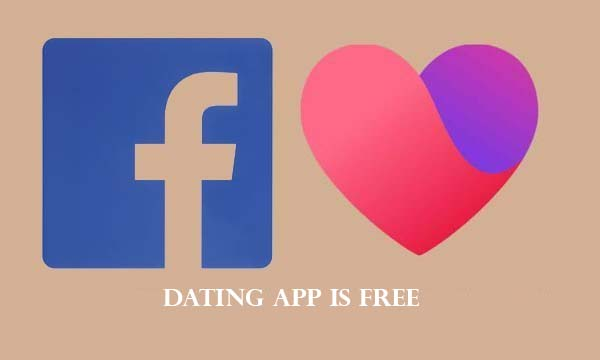Dating App is Free