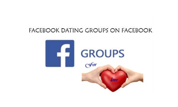 Facebook Dating Groups on Facebook