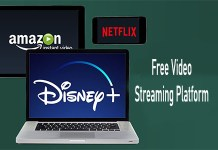 Free Video Streaming Platform: Best Platforms Free Video Streaming 2021