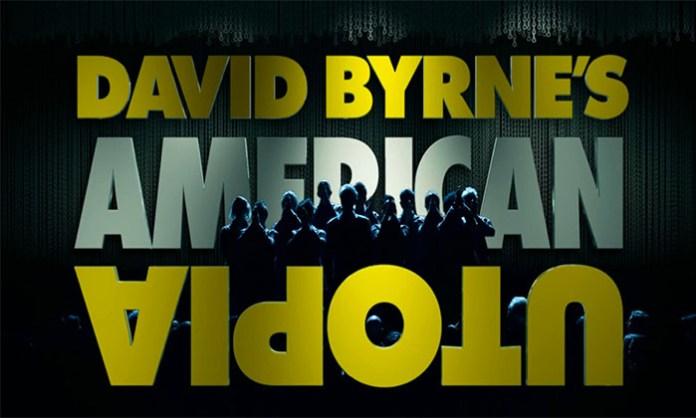 American Utopia - Watch American Utopia on HBO via Hulu