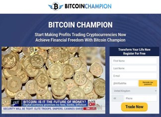 Bitcoin Champion - Everything You Need to Know About Bitcoin Champion