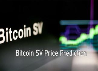 Bitcoin SV Price Prediction - Bitcoin Satoshi Vision (BSV) Price Prediction for 2021