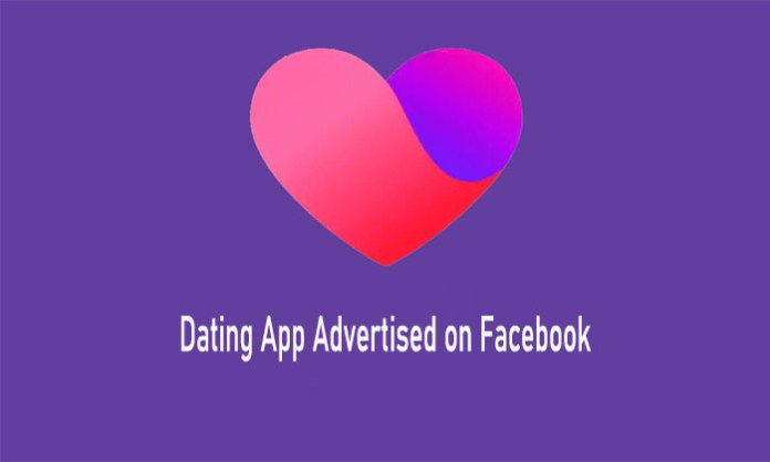 Dating App Advertised on Facebook - Dating on Facebook App | Download Facebook Dating App