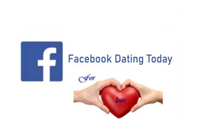 Facebook Dating Today - Facebook Dating App | Facebook Dating App Profile