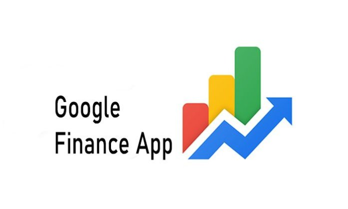 Google Finance App - Download Free Google Finance App for Your Smartphones