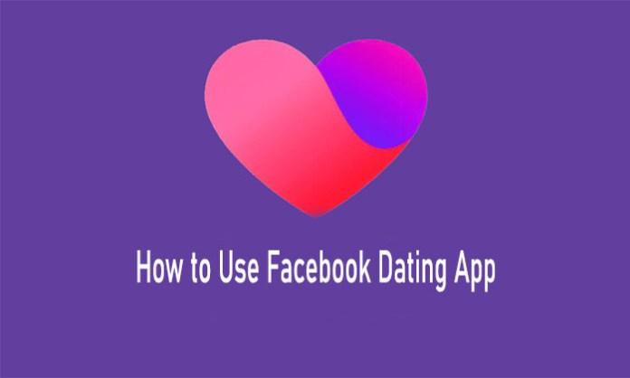 How to Use Facebook Dating App - Facebook Dating Profile Setup | Facebook Dating App Download Free