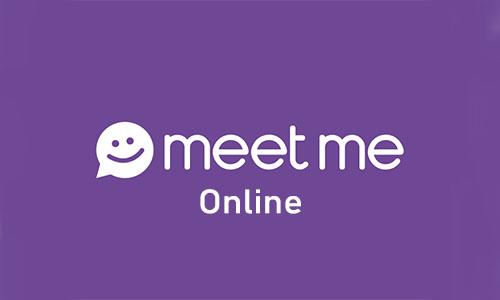 MeetMe Online - MeetMe Dating   MeetMe App Download