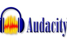 Audacity - Download Audacity for Windows, macOS and Linux for Free