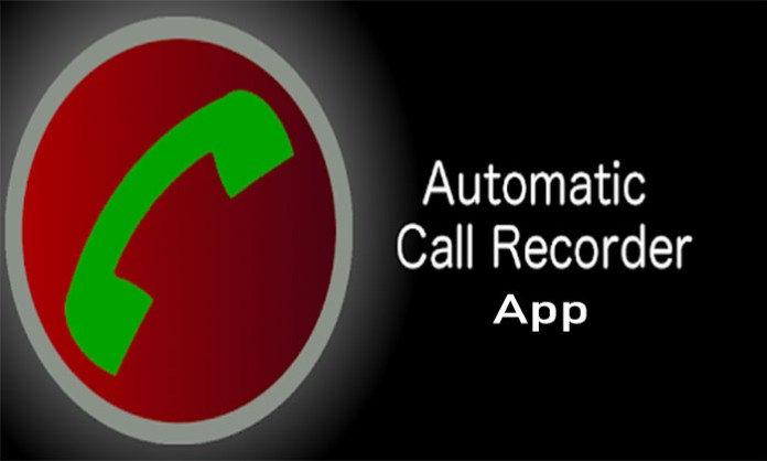 Audio Call Recording Apps - Download the Best Call Recorder App for Android & iPhone