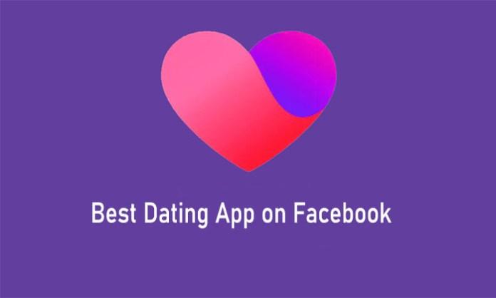 Best Dating App on Facebook - Facebook Dating | Singles Dating on Facebook App