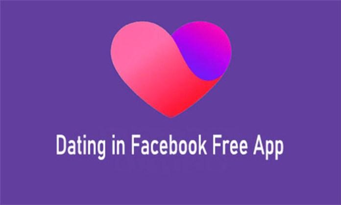 Dating in Facebook Free App - Dating Through Facebook | Facebook Dating App Free for Singles