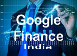 Google Finance India: India Finance Stock Market Prices, Real-Time Quotes
