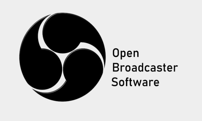 Open Broadcaster Software - OBS Free Live Streaming Software on Windows and Mac