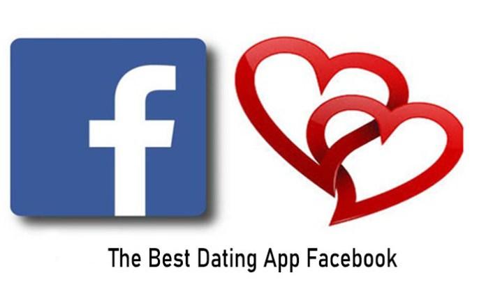 The Best Dating App Facebook - Facebook Dating | Facebook Dating App Download Free