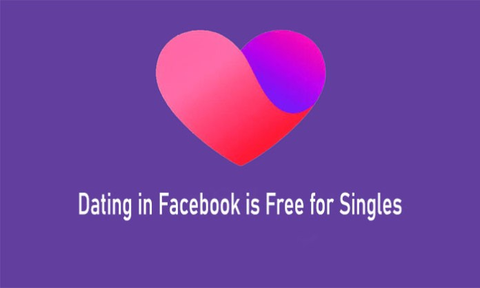 Dating in Facebook is Free for Singles - Dating Facebook APK | Facebook Dating Ads