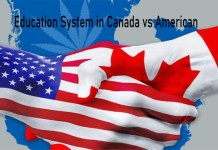 Education System in Canada vs American: Does Canada have higher quality education than the United States?