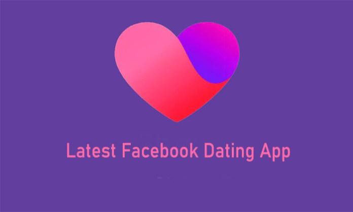 Latest Facebook Dating App - Facebook Dating | Facebook Download Dating App Free