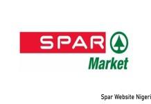 Spar Website Nigeria - SPAR Nigeria Introduce Easy Online Ordering with Home Delivery