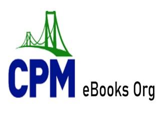 CPM eBooks Org - How Do You Access a CPM eBook