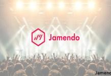 Jamendo - Download and Listen to Your Free Mp3 Music on Jamendo.com
