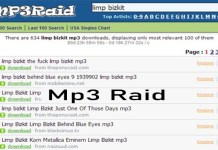 MP3 Raid - Free Mp3 Downloads   How to Ge Download MP3 Songs for Free