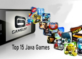 Top 15 Java Games - 15 Best Java Games to Play on Mobile for Free