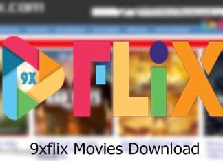 9xflix Movies Download