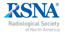 RSNA_Signature_Logo