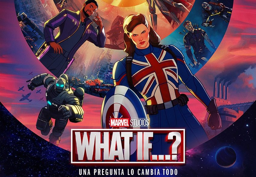 1625764990_What-If...03