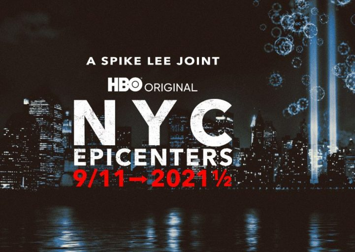 210812_NYCEPICENTERS_FINISH_001_crp2