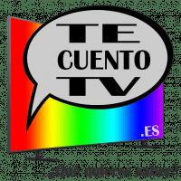 Te Cuento TV